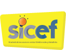 SICEF